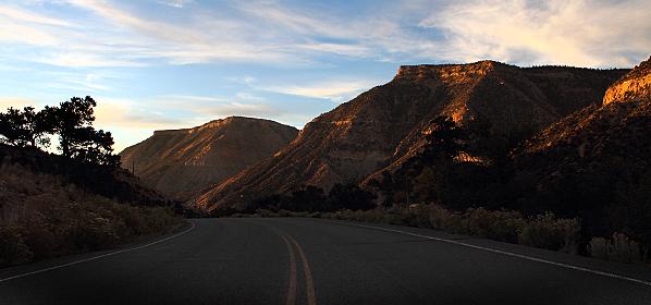 "Joe's Valley, Utah – ""Sling Blade"" V4 & ""Lactation Station"" V10"