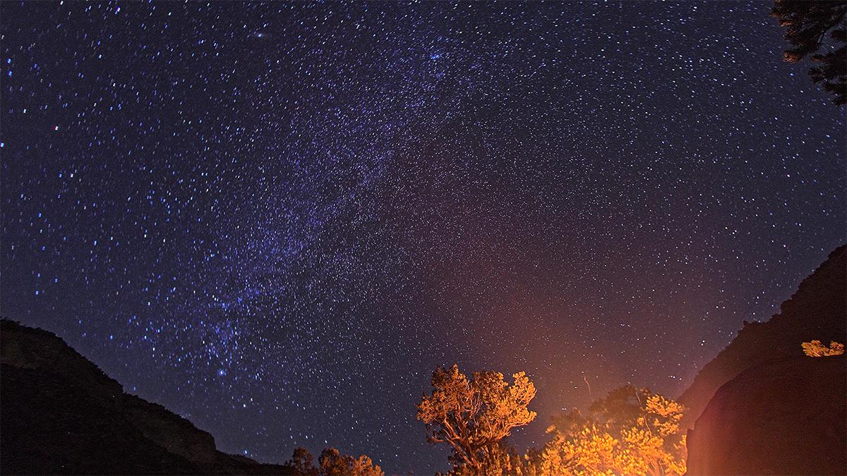 Stars_Joe's_Valley_Utah